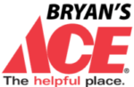 Bryans Ace Hardware